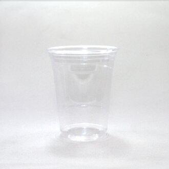16 ounces of plastic glass (TP16TW) ☆ 1,000☆