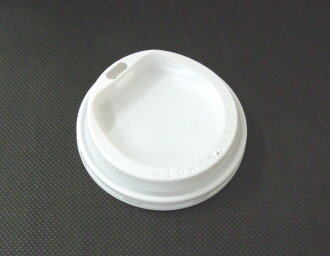 Drinkin' grid spout type < 13 oz, white, for > 2000 ☆ ☆ SMT400 dedicated