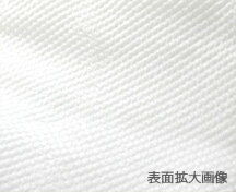 【あす楽対応】■紙おしぼり平型2プライ100枚×12袋(1200枚)【送料無料】(一部地域除く)