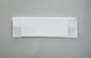 平型紙おしぼり