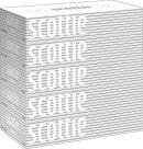 日本製紙クレシアスコッティ(SCOTTIE)ティッシュペーパー200組5箱×12パック(60箱)まとめ買い送料無料