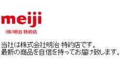 【クール便】明治ヨーグルトR-1ドリンクタイプ低糖・低カロリー112ml×36本