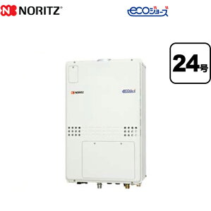 GTH-C2451AW3H-TB-BL-13A-20A