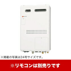 GTH-1644AWX-1-BL-LPG-15A