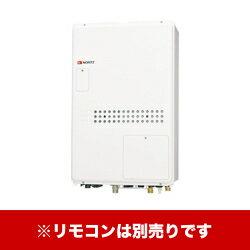 GTH-2444SAWX-H-1-BL-13A-20A