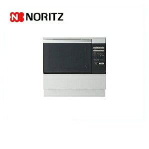 NDR420EK-13A