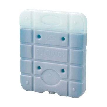 保冷剤 冷却材 時短凍結スーパーコールドパック 長時間 長持ち ハード Lサイズ 日本製
