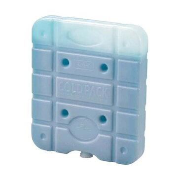 保冷剤 冷却材 時短凍結スーパーコールドパック 長時間 長持ち ハード Mサイズ 日本製