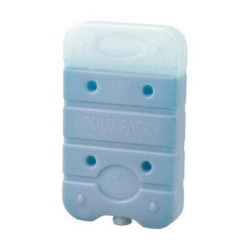 保冷剤 冷却材 時短凍結スーパーコールドパック 長時間 長持ち ハード Sサイズ 日本製