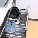 システムキッチン用 汚れを防ぐ引き出し用シート 消臭 抗菌 ...