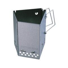 炭焼き名人 FD火起こし器 火起し器(木炭/備長炭/炭起し/着火/着火器具/おりたたみ/収納/…