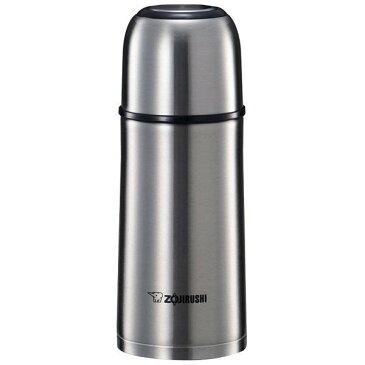 ステンレスボトル 0.35L 保温&保冷もできるステンレスボトル!SV-GR35-XA