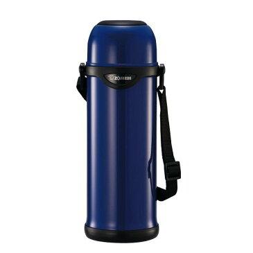 ステンレスボトル 1.0L 保温&保冷もできるステンレスボトル!SJ-TG10-AA