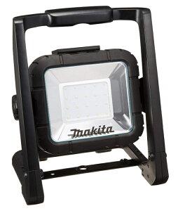【マキタ】充電式LEDスタンドライト ML805 本体のみ バッテリ・充電器別売 14.4V対応 18V対応