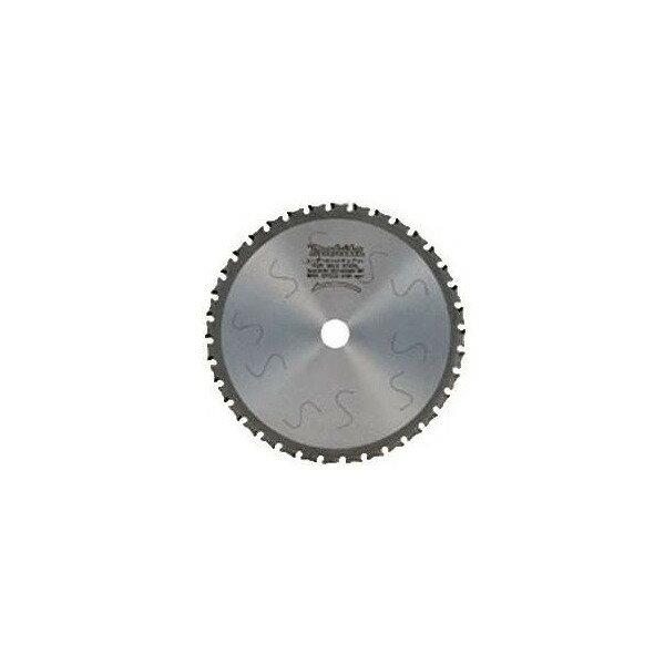 マキタ 低騒音軟鋼材用 チップソー 外径185mm 刃数36 刃先厚1.9mm 内径20mm A-35748 makita ★