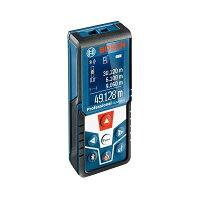 ボッシュレーザー距離計GLM50Cデータ転送レーザー距離計スマートな距離計スマキョリスマートフォン、タブレットPC、パソコンに連動!
