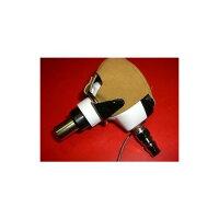 ワカイeハンマーミニPN-F1バラ釘打ち機PNF1000限定色ホワイト
