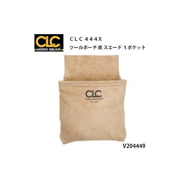工具収納, 腰袋・道具袋  444X V204449 1 True Value CLC Custom Leathe