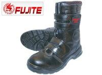 安全靴 4E【富士手袋工業 セフメイトワーク 9988】高所用安全靴 安全靴 高所用 安全靴