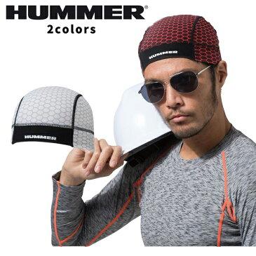ATACK BASE(アタックベース) HUMMER 極涼コールドメット 9029-50 作業着 作業服 冷感インナー インナーキャップ 冷却グッズ 冷却用品 ヘルメット インナー キャップ 作業ヘルメット 作業用ヘルメット 冷感グッズ 夏対策 暑さ対策 熱中症対策グッズ