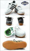 【安全靴】タルテックスTULTEXAZ-51603