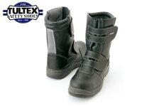 安全靴 タルテックス 安全靴 タルテックス AZ-59805 高所用安全靴 マジックテープ