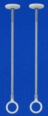【送料無料】 ホスクリーン SPC型 室内物干し 薄型 標準タイプ部屋干しに最適! 薄くなっ...