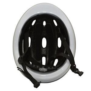 500TYPEEVAヘルメット[子供用ヘルメットキッズ自転車新幹線鉄道キッズストライダーSG規格kids男の子]
