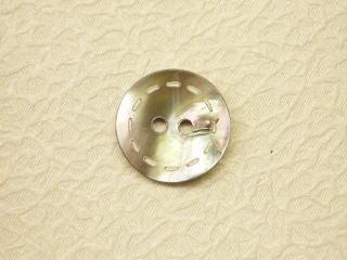 アワビ貝ボタン-18mmSBT-1951007-18【DM便OK】