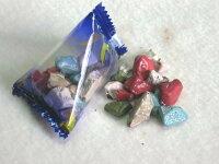 月の小石チョコレート(50個)
