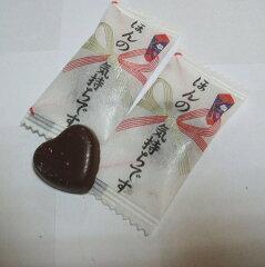 バレンタインにプレゼントするチョコレート