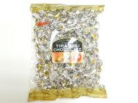 コーヒーティラミスチョコレート(ユウカ)100g(約23個)