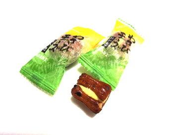 わさびチーズおかき100g(約個)