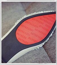 厚底スポーツサンダル厚底サンダルスポーツサンダルレディースウェッジソール歩きやすい痛くない楽ちん防滑軽量カジュアル夏ビーサンスニーカーサンダルストラップ耐磨耗オープントゥ