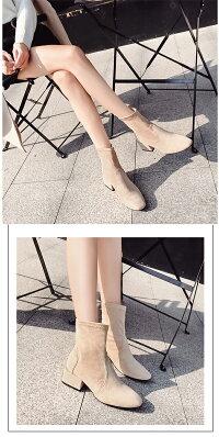 サマーブーツハイヒールブーツサンダルメッシュショートブーツサンダル通気性サマーブーツサンダルサンダル7cmヒールレディースサマーブーツグラディエーターハイヒールオープントゥ美脚ブーツレディース靴履きやすい大きいサイズ25cm