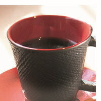 利家ブレンド200g/自家焙煎 ブレンドコーヒー豆 いりたてコーヒー 金沢コーヒー