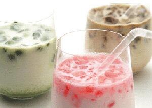【送料無料!】 氷カフェ 4個+おまけ1個♪