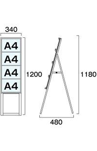 CCSK-A4Y4KH図