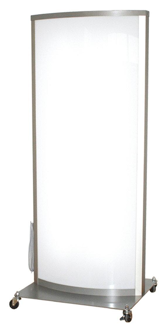 電飾看板 電飾スタンド看板 内照式看板 店舗用看板 電飾スタンドサイン スタンド看板 屋外用 RA-301【本体のみ】:看板プロ