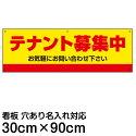 [����]��ư�������罸���ġ֥ƥʥ���罸���(30cm×90cm)