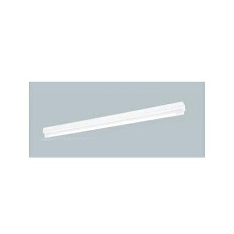 岩崎電気 ELT40101APFH9 直管LEDランプ LDL40用ベースライト トラフ形 固定出力形 昼白色タイプ