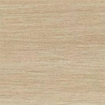 サンゲツ 床材 KB−1493−1 見切り材 2000mm 5本入り ウォルナット 【1ケース単位】