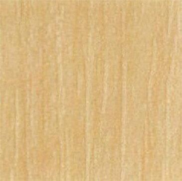 サンゲツ 床材 KB−1496−1 見切り材 2000mm 5本入り チェリー 【1ケース単位】