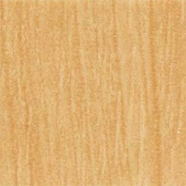 サンゲツ 床材 KB−1497−1 見切り材 2000mm 5本入り チェリー 【1ケース単位】