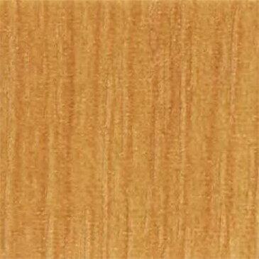 サンゲツ 床材 KB−1499−1 見切り材 2000mm 5本入り チェリー 【1ケース単位】
