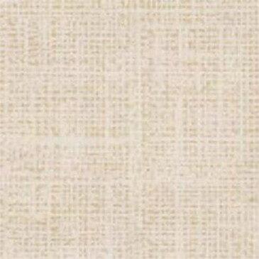サンゲツ 床材 KB−1503−1 見切り材 2000mm 5本入り 織物調 【1ケース単位】