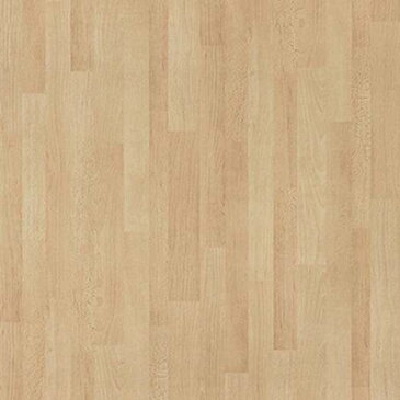 【1m以上10cm単位】東リ ビニル床シート マチュアNW FS3072