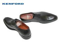 【送料無料】ケンフォード/KENFORD/靴/KB47黒/リーガル/シューズ/REGAL【smtb-m】【クツ】【RCP】【02P02Mar14】
