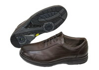 【送料無料】ASICSPEDALAWP425Jダークブラウン4Eウォーキングシューズ【smtb-m】【メンズ】【アシックス】【靴】【RCP】P25Jan15