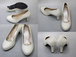 【送料無料】PRET-Aプレタ9910白【靴】【RCP】02P01Jun14